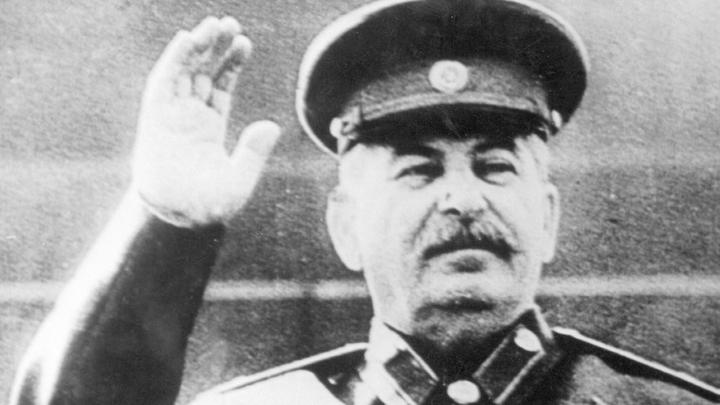 Зачем США индустриализировали СССР?