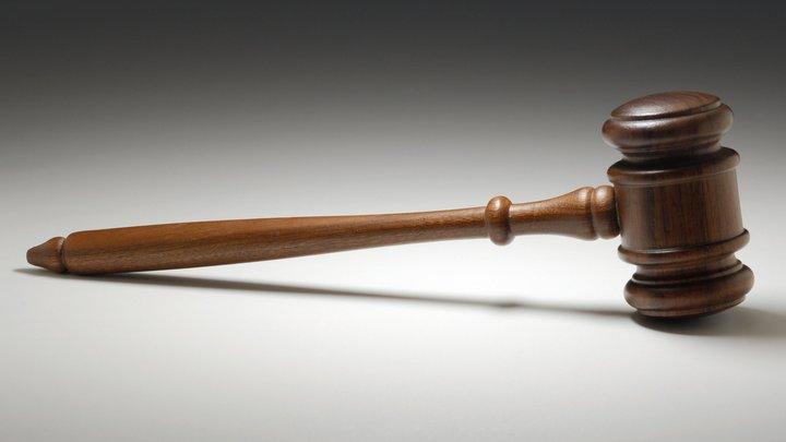 Банкрот, который просрочил ипотеку: Погибший Юрий Котлер погряз в судебных тяжбах