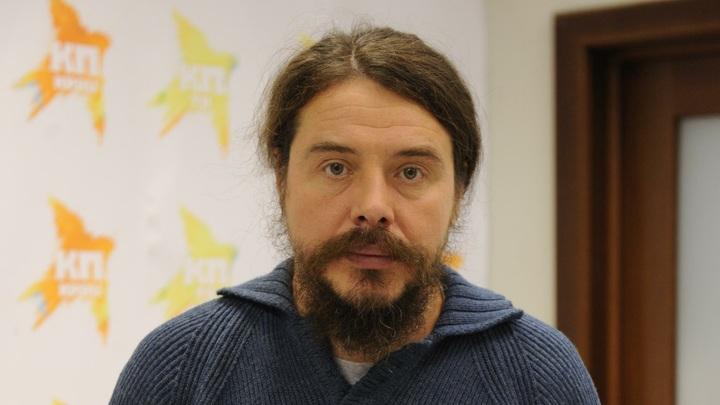 Дмитрий Ревякин: Моргенштерна рано или поздно посадят
