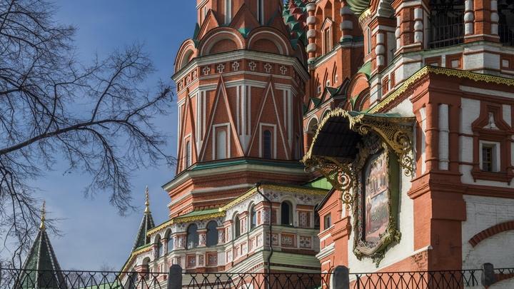 Синоптики рассказали, когда в Москву придет настоящая жара