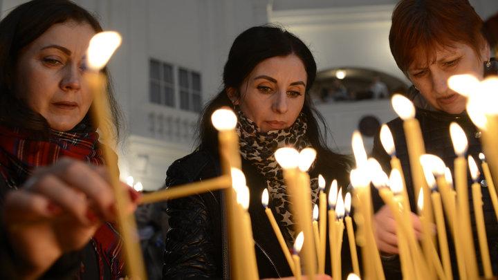 Польская Церковь встала на сторону России в вопросе автокефалии для Украины