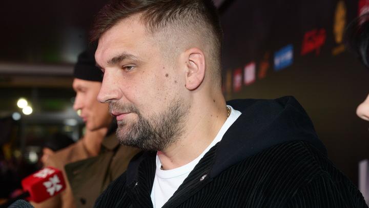 Шнура не догнал, но Галкина обошёл: Ростовский рэпер Баста вошёл в пятёрку самых богатых звёзд сцены