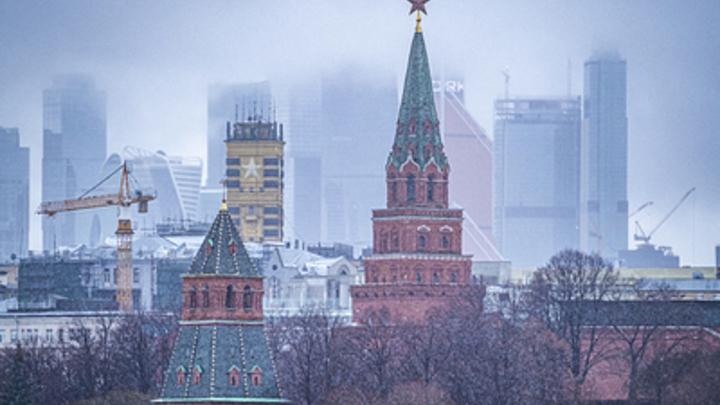 Где в России живут хуже всего? Аналитики назвали лидеров и аутсайдеров по качеству жизни