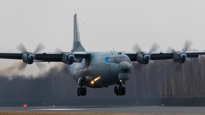 Небо не разделяет на своих и чужих: Российские лётчики соболезнуют семьям погибших под Харьковом