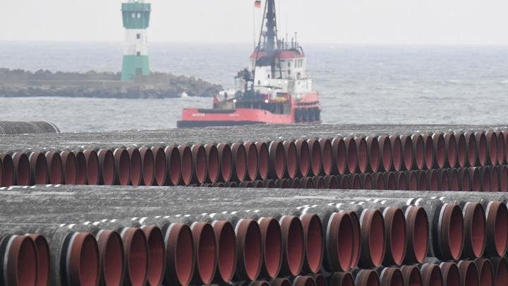 Россия достроит Северный поток - 2: В Болгарии озвучили главный аргумент против заговора США