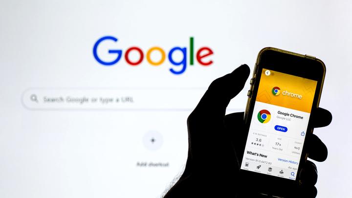 Миром разойтись не удастся: «Первый русский» близок к победе над Google