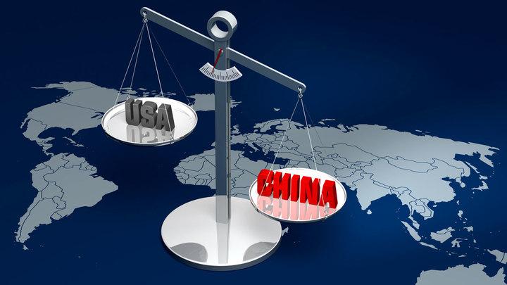 Какую позицию должна занять Россия в «таможенной войне» США и Китая