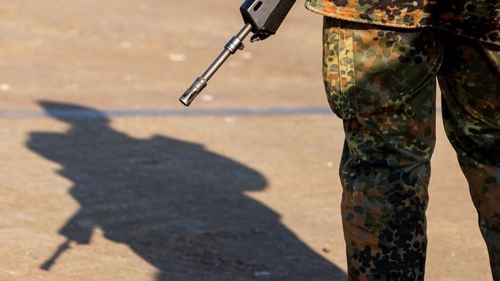 В НАТО сетуют, что недостаточно быстро смогут начать воевать с Россией