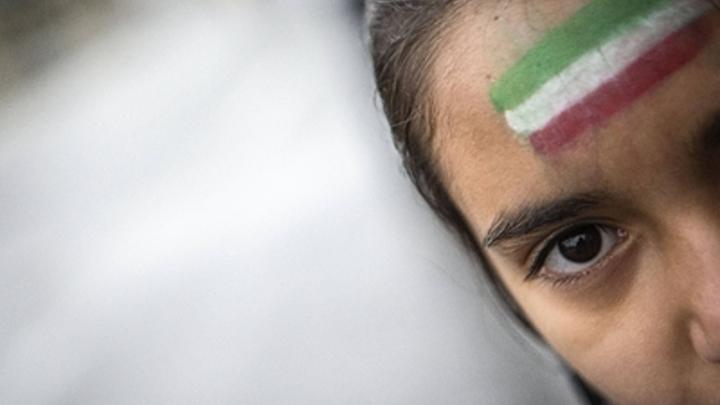Иранцы напуганы американским ударом и бегут спасаться в Ирак - СМИ