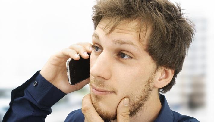 Закат iPhone: Как лидер продаж превращается в тыкву