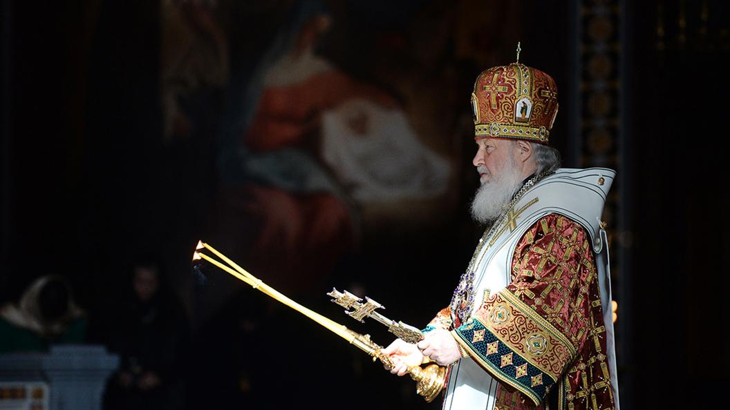 Манифест Торжествующего Православия
