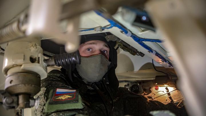 России предложили военную базу в Сербии: Парировала бы американцам и НАТО
