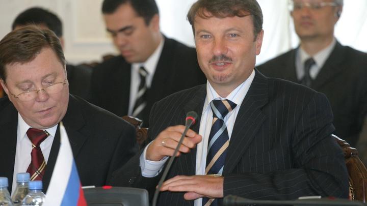 COVID-19 создал идеальные условия для Грефа: Очное образование в России исчезнет через 10 лет