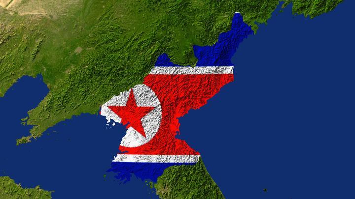 О чем будут переговоры Путина с Кимом: Александр Жебин назвал ключевые темы