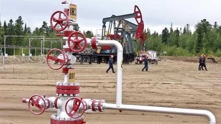 ЦБ сообщил о неочевидном сюрпризе пандемии: Цены на нефть снова могут рухнуть