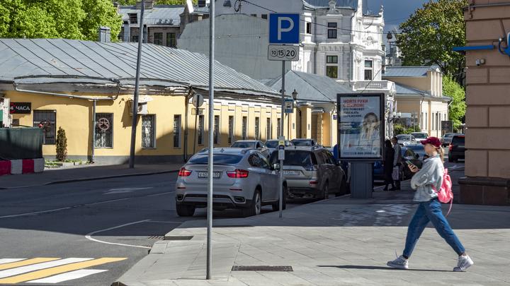 Жители России запаслись наличкой: На руках сотни миллиардов рублей - ЦБ