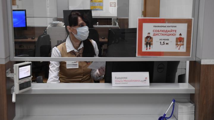 Куда в Ростовской области не пустят без вакцинации и ПЦР-теста: обновления в постановлении властей
