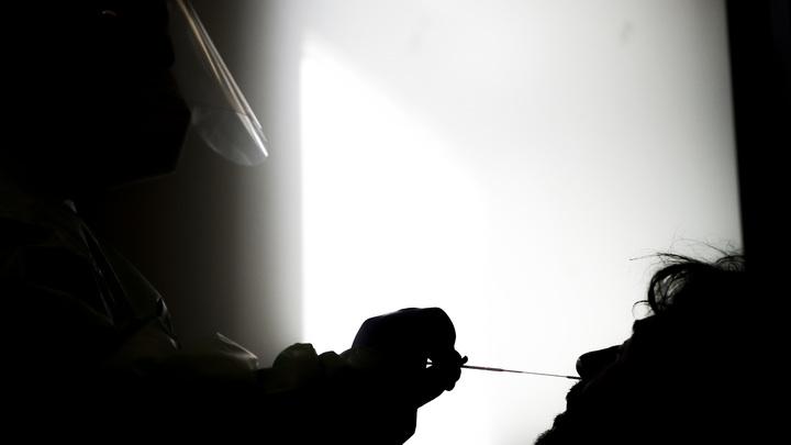 Страхи врачей раскрыл доктор Комаровский: Боятся больше всего на свете