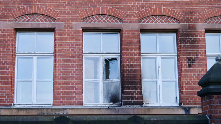Неудобная правда по COVID-19, люди в ярости: Немцы решились на огненную провокацию