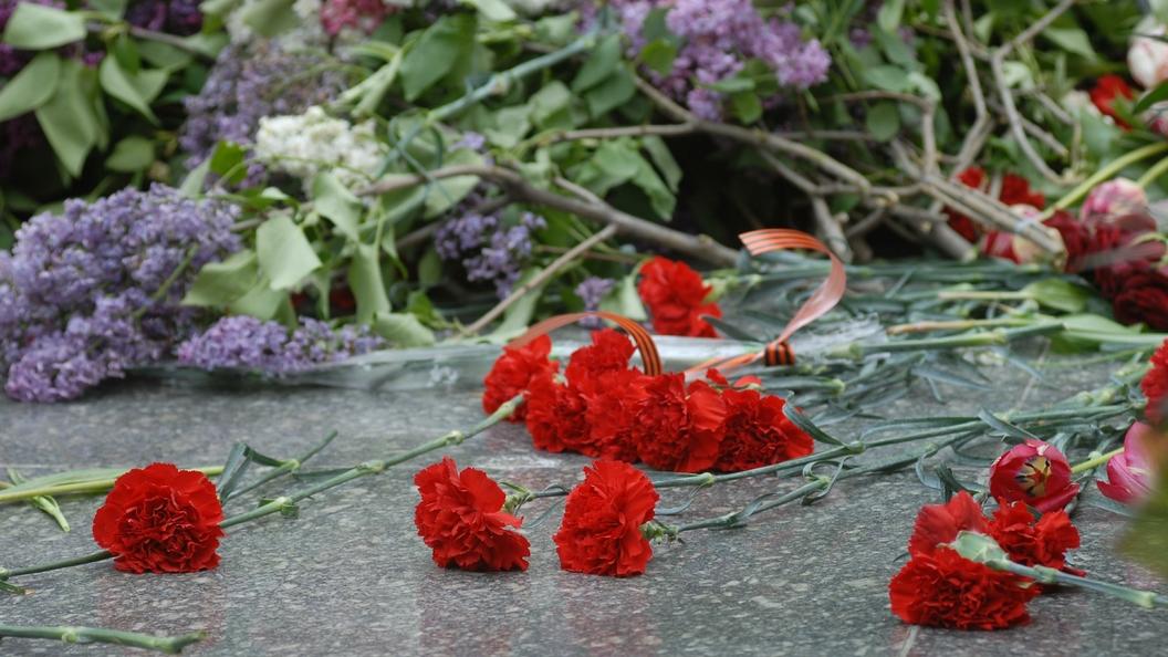 В Северной Осетии скончался народный артист России Мухтарбек Кантемиров