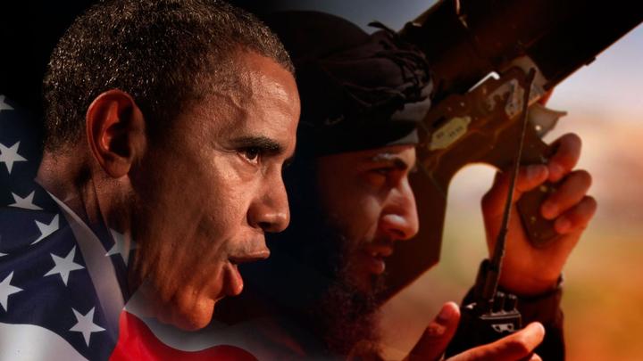 Началась Третья мировая террористическая война