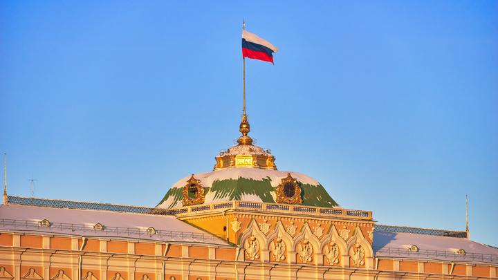 В США забеспокоились: Россия снова превращается в сверхдержаву