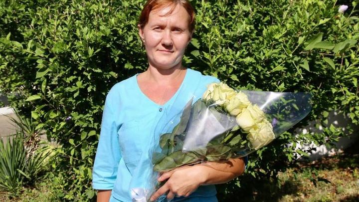 Ангел-хранитель в белом халате: В Геленджике фельдшер спасла жизнь человеку в свой выходной