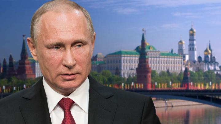 20 лет внешнеполитической деятельности Путина: Чего удалось добиться