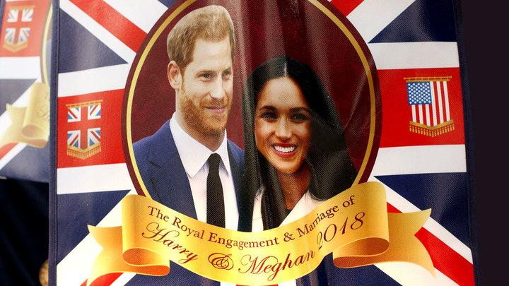 Зато он принц: Самые громкие мезальянсы в королевских домах Европы
