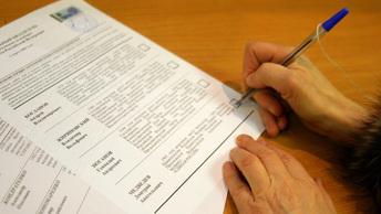 Венето и Ломбардия проголосовали на референдумах об автономии