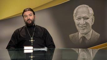 Евангельская парадигма в сказках Чуковского