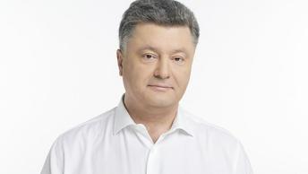 Порошенко после обвинений в адрес США продлил срок расследования крушения MH17 в Донбассе