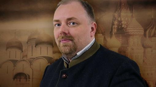 Вольные историки потребовали у Минобра запретить историю России