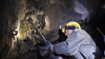 Аман Тулеев наградит всех, кто спасал горняков на шахте Есаульская
