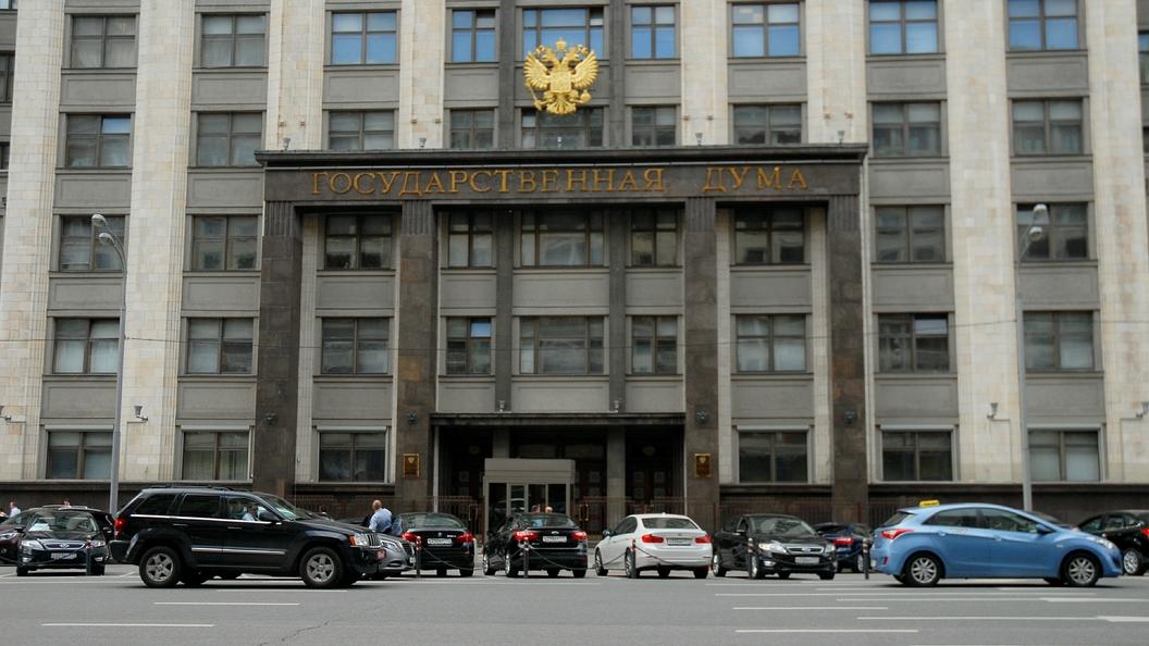 Косачёв: Решение властей США поставить оружие Киеву— это шаг квойне