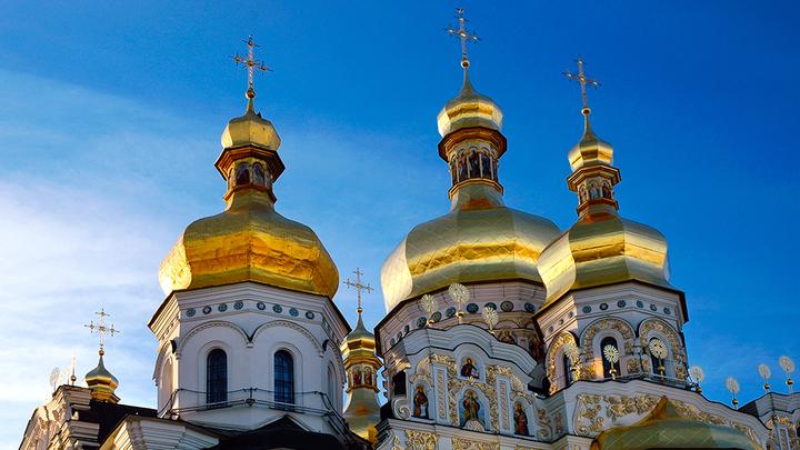 Православный календарь на 26 декабря