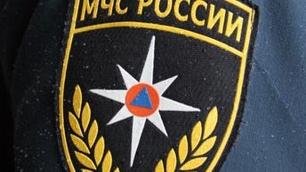 """""""Безопасно и безвредно"""": Сотрудники МЧС проверили посылки с веществом и успокоили дипломатов"""