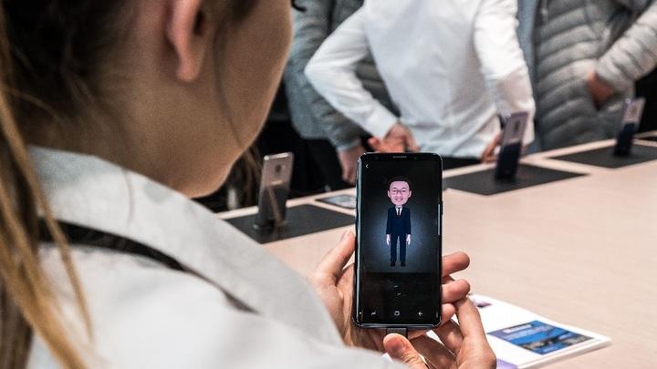 Лишь бы денег заплатили: Флагман Samsung повторяет историю iPhone X