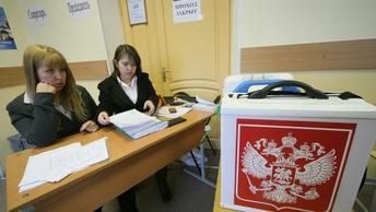 Тяжело подрабатывать в УИК: В избиркоме Севастополя оправдались за массовые увольнения