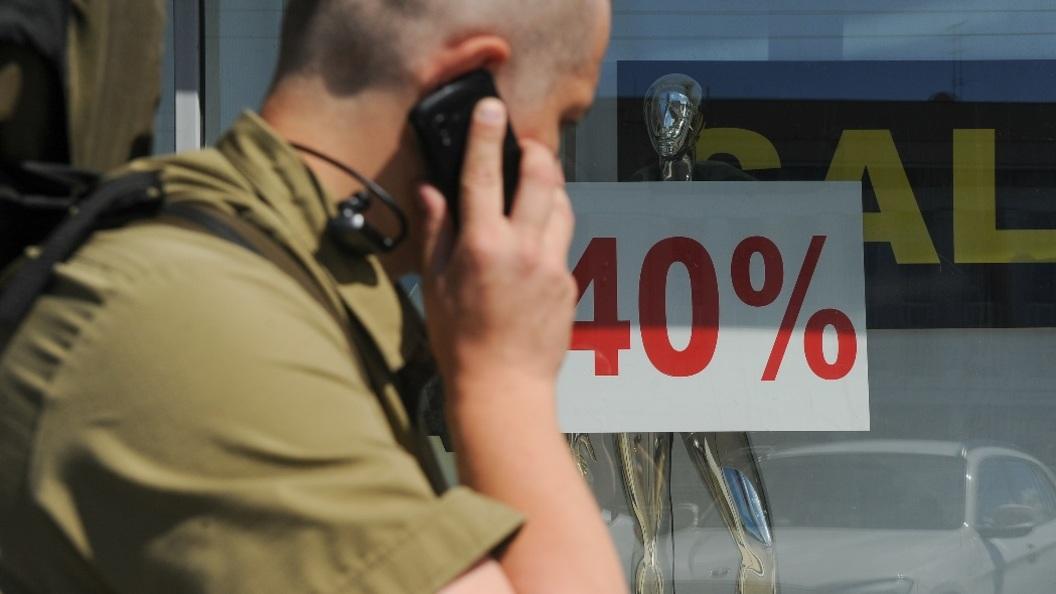 ФАС — не указ: Сотовые операторы саботируют отмену роуминга