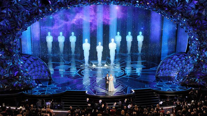 Раскрыт план Даллеса XXI века: Как Оскар делает из людей монстров