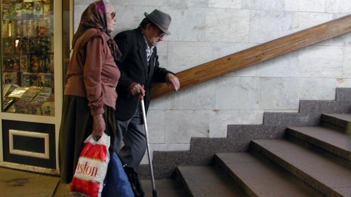 Пенсионная афера: Миллионы граждан лишись своих накоплений в лопнувших НПФ