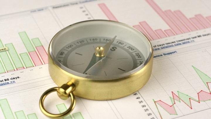 ВЭБ: Источников для улучшения ситуации в экономике нет