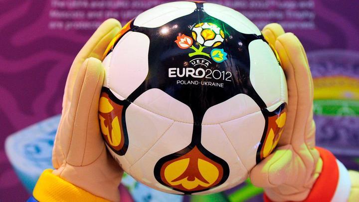 Бойкот чемпионата мира-2018 Англией – повторение пройденного на чемпионате Европы в 2012-м в Украине