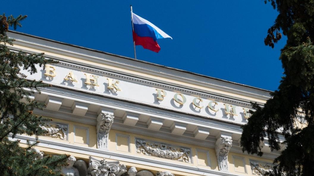 Первые признаки разума: Россия избавляется от долговых фантиков США