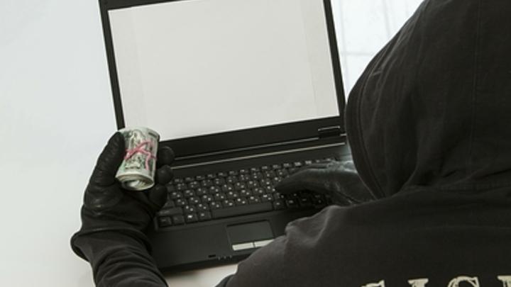 Хакеры в деле: Накануне выборов президента России страна отбивается от кибератак