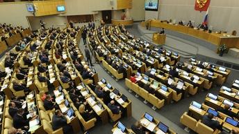 Возмущенный отсутствием страха в глазах инспекторов ГИБДД депутат назвал журналистов слугами