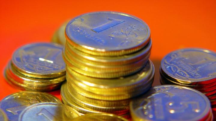 Свободный курс рубля – путь к уничтожению экономики России