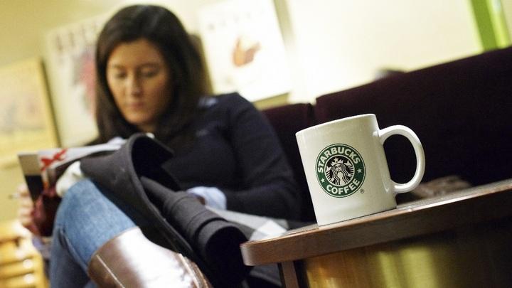 Судебный вердикт: Кофе в Starbucks грозит онкологией