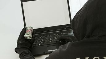 Русских и след простыл: Стало известно, кто стоял за кибератакой во время выборов в США